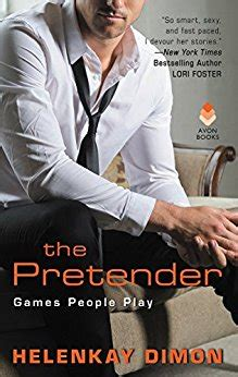 the pretender play books the pretender play kindle edition by