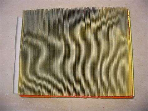 What Does A Cabin Air Filter Do by Why Is Car S A C Blowing Air Bluedevil Products