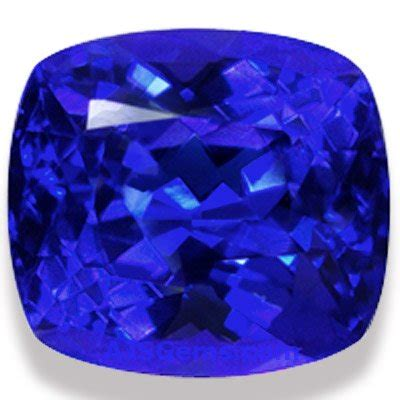 tanzanite price per carat www pixshark images