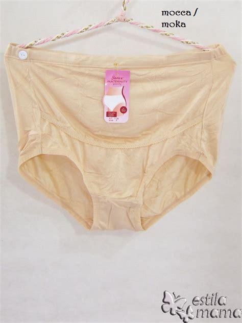Harga Korset Celana Merk Sorex tamila celana dalam cd sorex 1136 estila