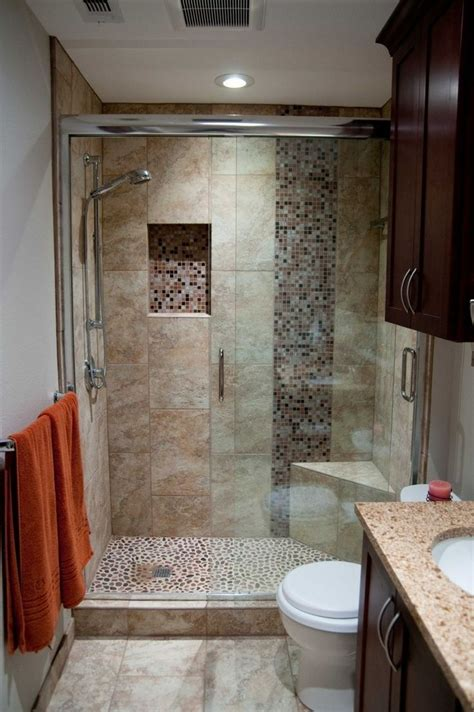 Ideas On Remodeling A Small Bathroom by Cheap Ways To Improve Your Bathroom Custom Home Design