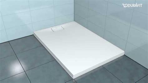 montage duschwanne flach duschwanne flach einbauen gispatcher