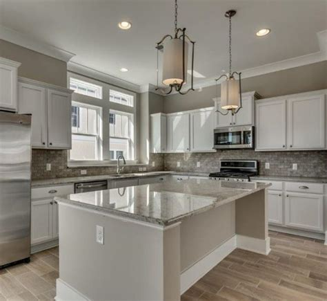 condo kitchen ideas rapflava