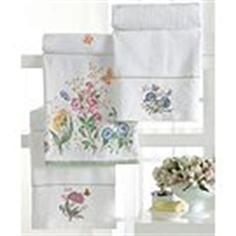lenox butterfly meadow shower curtain product not available macy s