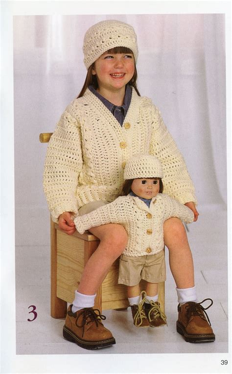 pattern matching clothes 88 best images about american doll patterns on pinterest