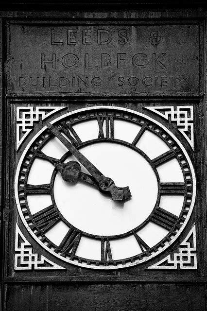 tattoo holbeck leeds 86 best images about clocks clockworks on pinterest