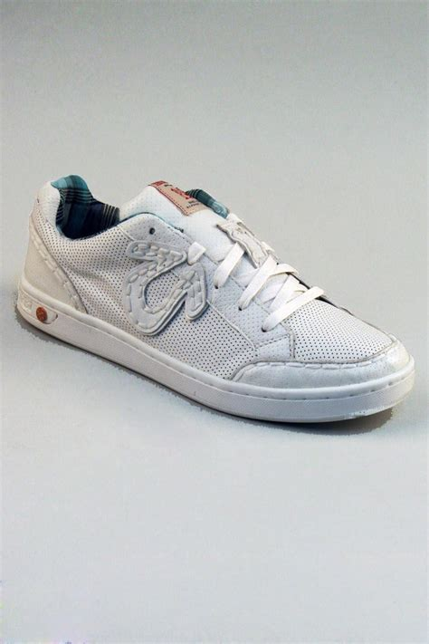 true religion shoes for true religion shoes carson lo white leather sneakers