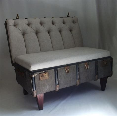 eclectic chairs suitcase chair eclectic living room chairs other
