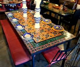 Mosaic Kitchen Table 11 Inspiring Mosaic Dining Table Ideas Pic Home Decoration Mosaics Search And Tile