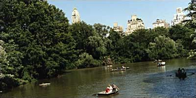 row your boat latin travel new york city visitors guide