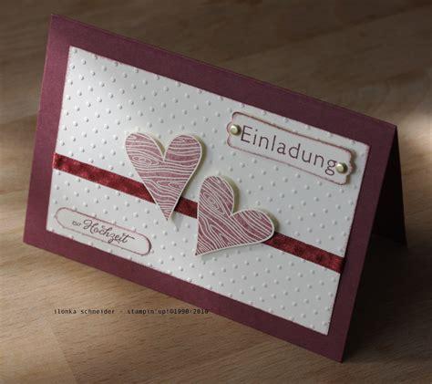 Hochzeitskarten Selbst Gestalten by Hochzeitseinladungskarten Gestalten Hochzeitskarten