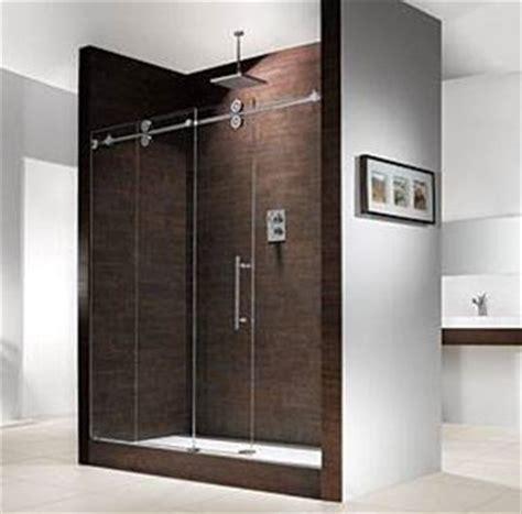 piatto e box doccia box doccia tre lati bagno