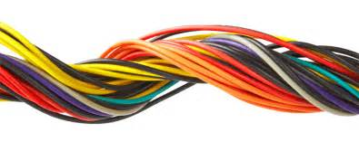 lapp cables unika helu cable belden cable alpha