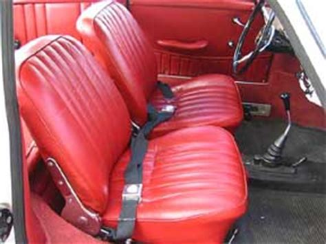 Porsche Seat Upholstery by Seat Upholstery Carpet Sets Convertible Tops Headliners
