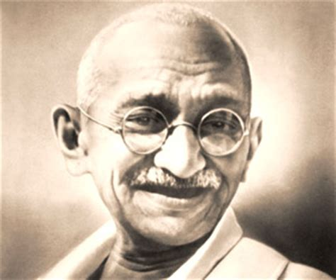 biography gandhi short mahatma gandhi biography mohandas gandhi biography