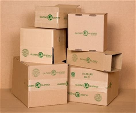 eco friendly shipping boxes archives salazar packaging the many faces of reusable shipping containers salazar