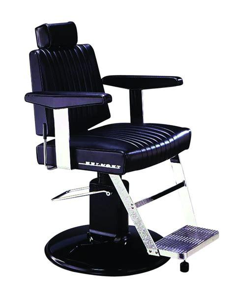 takara belmont dainty barbers chair barber chair dainty takara belmont salon equipment centre