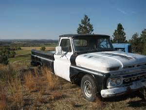 fast and loud truck www imgkid the image kid has it