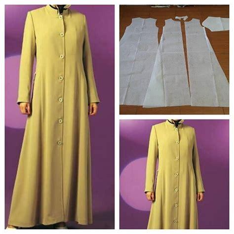 Gamis Kaftan Trendy 4 17 best images about sew 4 jilbab caftan abaya feraca hijap khimar 199 arşaf ı şerif and