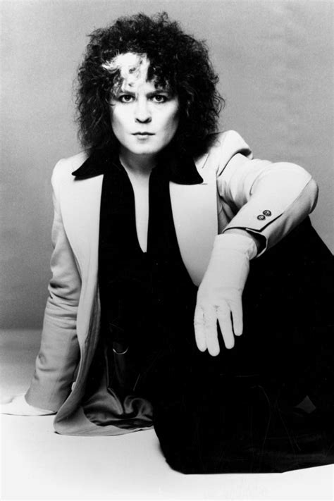 Marc Bolan - 10 Songs To Remember Him By - NME