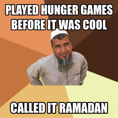 Racist Memes - hipster muslim racist jokes and humor racist ads from