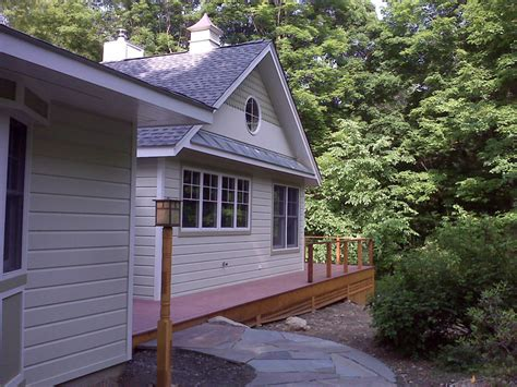cottage renovation cottage renovation marrapodi architecture