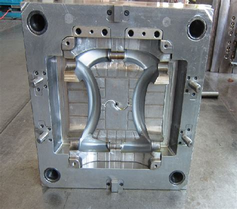 design and manufacturing of plastic injection mould injection mould moldchina com
