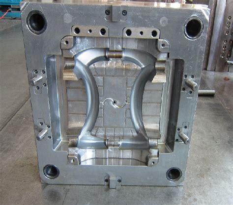 House Designing Software Free injection mould moldchina com