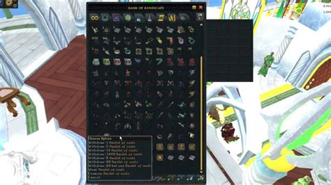 Runescape Account Giveaway - free runescape account giveaway maxed stats t90s nox youtube
