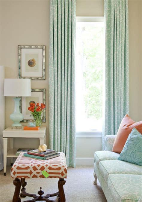 orange turquoise bedroom originals duck egg blue bedrooms ideas on pinterest duck