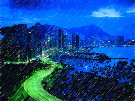 imagenes en movimiento lluvia 17 im 225 genes con movimiento de lluvia