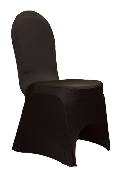 Chair Coverings by Spandex Chair Cover All Occasion Rentals