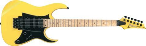 Gitar Ibanez Rg 449 rg350m ibanez wiki fandom powered by wikia