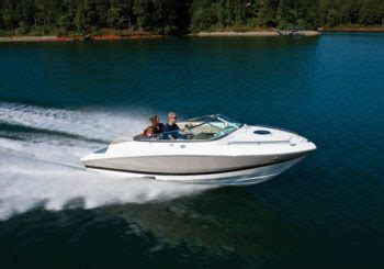 boats for sale mayville ny cuddy the boatworks chautauqua boat rentals and sales