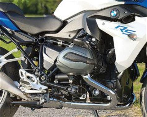 Motorrad Bmw Extra Low Seat R1200r by Low Seat Rider Bmw Gs 1200 2015 Autos Post