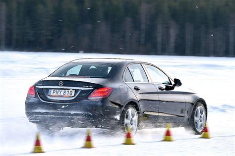 Auto Bild Sportscars 7 2015 by Auto Bild Sportscars 2015 тест зимних нешипованных шин