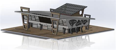 Architectural Home Design 3d Models by Home Design 3d Models Ftempo