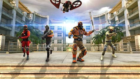 mod game rexdl gangstar vegas mafia game mod rexdl latest technology news