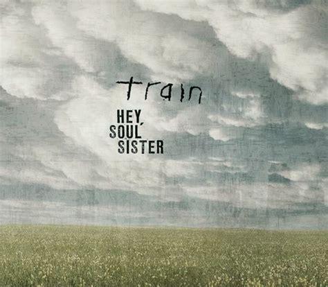 tappeto di fragole significato significato delle canzoni tormentone 2010 hey soul