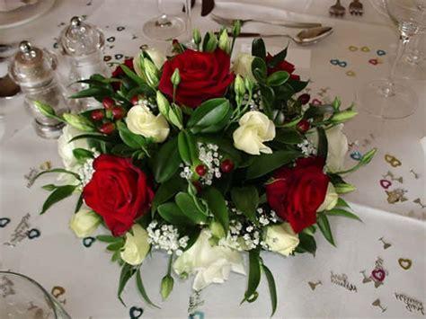 wedding flowers as decor arrangements wedding planning