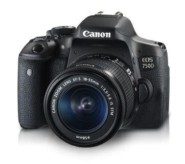 Kamera Canon Eos Untuk Pemula kamera canon mana yang paling bagus untuk pemula galena