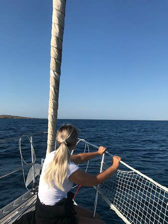 sailing boat naxos naxos sailing tours naxos town 2018 all you need to