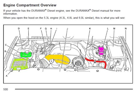 chevrolet optra service manual pdf wiring diagrams