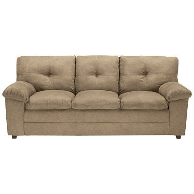big lots sofa 1000 images about furniture big lots on pinterest mocha
