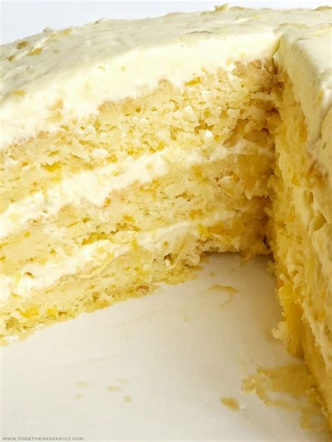 mix this with the other 17 best ideas about box cake mixes on sweet