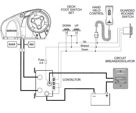 rj11 wiring diagram wiring diagram schematics