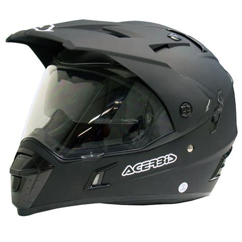 Helm Snail Supermoto Moto Mx311 Visor 1 lembaran catatan perjalananku review helm snail mx