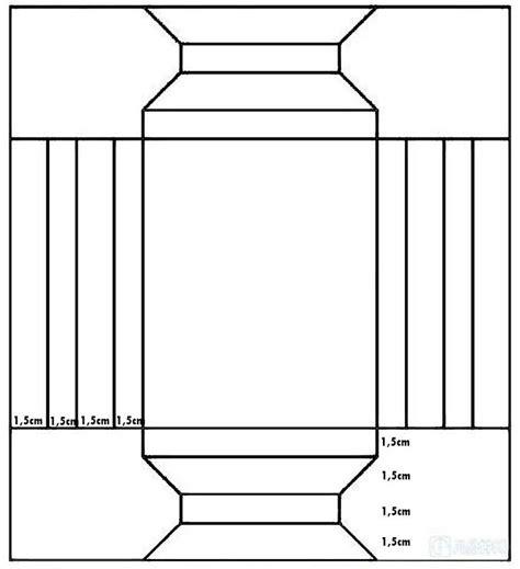 moldura de papel diy f 225 cil decora 231 227 o pinterest