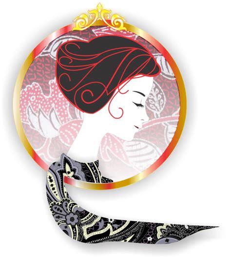 design batik logo logo batik option 2 by nabelladesign on deviantart
