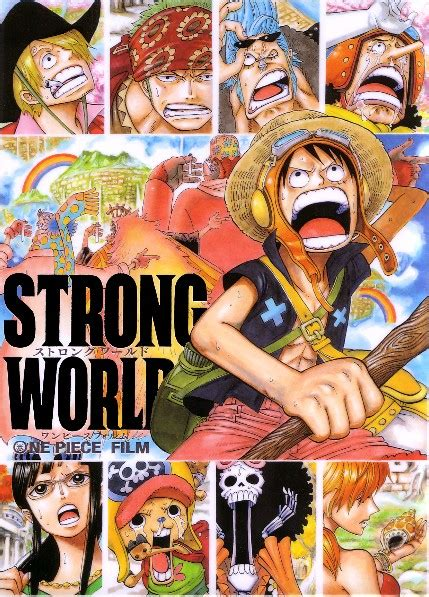 one piece pelicula film z sub español kaz 234 hat die rechte f 252 r alle one piece movies